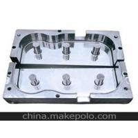 Quality epoxy resin APG injection mould (epoxy resin apg clamping machine ) wholesale