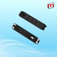 Buy cheap MC-146 32.768khz Tuning Fork Crystal 12.5PF 7015 Crystal Resonator SMD EPSON from wholesalers