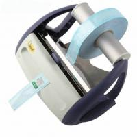 Quality Dental Thermosealer,Dental Autoclave,Dental sealing machine,Dental sterlizer bag sealer wholesale