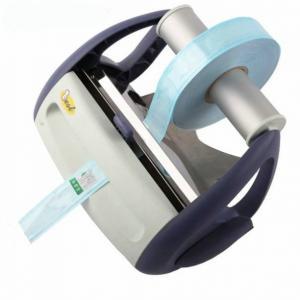 Quality Dental Thermosealer,Dental Autoclave,Dental sealing machine,Dental sterlizer bag sealer wholesale
