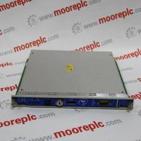 Quality 3500/94 | Bently Nevada 3500/94 PLC module Email:mrplc@mooreplc.com wholesale
