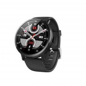 Quality Waterproof Fitness Tracker 640x590 4G Smart Phone Watch wholesale