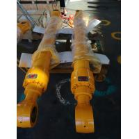 Quality Construction equipment parts, Hyundai R260LC-9S boom  hydraulic cylinder ass'y, Hyundai excavator parts wholesale