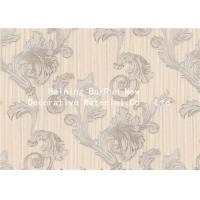 Quality Hot Stamping Film Decorative Wall Paper Feeling wholesale