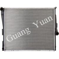 Quality Heat Exchanger BMW X3 Radiator Replacement Automatic Transmission Oil Cooler wholesale