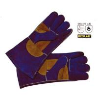 Quality Welding glove wholesale