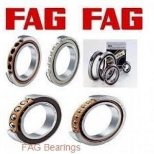China FAG 51316 thrust ball bearings on sale