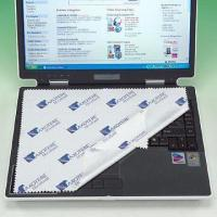 China Micro Fiber Notebook Protector and Sweep Cloth on sale
