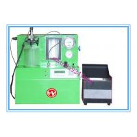 Quality HY-PQ1000 common rail injector test bench 220V wholesale