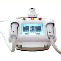 Quality portable 3 in 1 cavitation + vacuum + rf slimming machine for weight loss wholesale