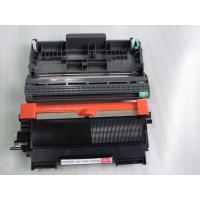 Quality Compatible for Brother TN2015  toner cartridge wholesale