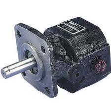 China Haldex W1500 Hydraulic Gear Pump on sale