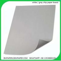 Quality lamination board for photo / lamination paper for doors / laminated paper for bags wholesale