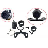Quality Universal Car front Rear View Parking CCD Waterproof  170 Degree Reversing Backup Swap Pack Camera CMOS-23101C wholesale