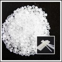Low Odor Water White Resin Bitoner DH-1110 For Coatings / Wax Modification