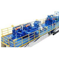 China drilling mud Shale shaker on sale