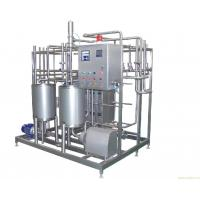 Quality Orange Juice Processing Machine , Concentrated Pineapple Juice Processing Line wholesale