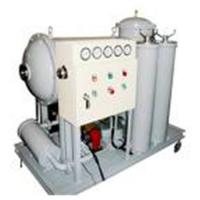 Quality Used Hydraulic Oil Regeneration System,Oil Filter Machine,Oil Purification,Oil Processing wholesale
