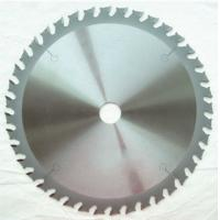 China TCT বৃত্তাকার ফলক - Circular Saw Blades - Tools - MBS Hardware - universal crosscut t from diameter 125mm to 750mm on sale
