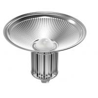 Quality 150 W High Lumen High Bay Led Light  Alluminum Reflector For Supermarkets wholesale