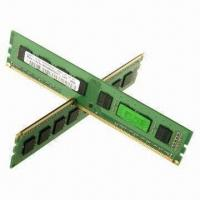 Types Of Memory Chips Images Types Of Memory Chips