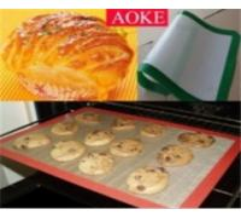 Quality Silicone baking mat wholesale