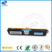 Color Laser Printer C110 OKI Toner Cartridge , 44250716 OKI C130N Toner Unit