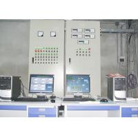 Quality AAC Block Making Plant PLC Automatic Control Device Approved ISO9001 wholesale