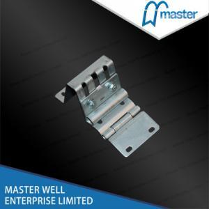 China standard garage door hardware/ garage door hinge/ garage door accessories on sale