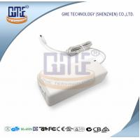 Quality White Desktop Computer Power Supply 12V 6A CEC level VI 2 Pin wholesale
