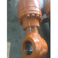Quality Hitachi  ZX240-3 arm  hydraulic cylinder ass'y wholesale