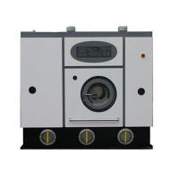 Quality dry cleaning&laundry shop equipment wholesale