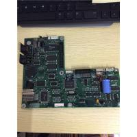 Quality For DIGI sm300 sm100 sm80 sm90 scale motherboard wholesale