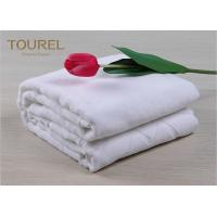 Jacquard  Green 100% Cotton Bath Towel Used For Adult Made in China