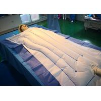 Quality Forced Air Patient Warming Devices In The Operating Room Normal Core Temp Preserve wholesale