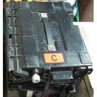 Buy cheap NORITSU QSS3202 12 inch PAPER MAGAZINE minilab spare part from wholesalers