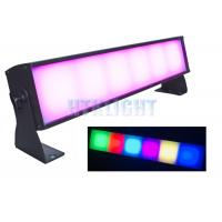 China 540 Pcs LED Audience Blinders Controlled By DMX Constant Current Drive Mode on sale