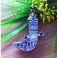 China Soldier sword gift usb drive with customized logo 2G/4G/8G/16G flash memory on sale