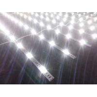 Quality Warm Color LED Rigid Bar SMD3030 4W 40cm Diffuse Reflection For Light Boxes wholesale