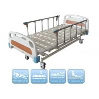 Buy cheap Medical Furniture Electirc Nursing Bed Equipment Medical Metal 5 Function from wholesalers