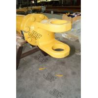 Quality caterpillar bulldozer hydraulic cylinder, bulldozer spare part, part number 4T9290 wholesale