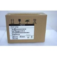 China Rugged Form Factor 2.5 Laptop Hard Drive 10000 rpm SAS HDD 00Y2503 on sale
