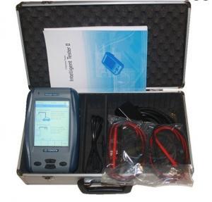 Quality 2012.08 Version Toyota Intelligent Tester2 IT2 / Suzuki SDT wholesale