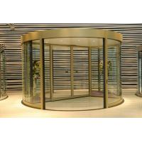 Quality Revolving Door wholesale