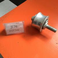 Cheap Gear Roller For Industrial Elevators And Lifts With Triangular Mast And CE for sale