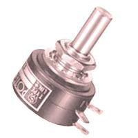 Quality 3540S-1-103L - Rotary POTENTIOMETER, 10K wholesale