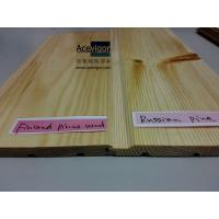 Cheap High quality Wood Cladding, Bamboo cladding, wall panel, ceiling for sale