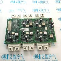 Quality YORK CHILLER VSD IGBT  371-04538-001 wholesale