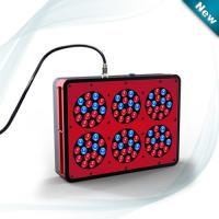 Quality Best products for import cidly led plant grow lights lowes for hydroponics growing systems wholesale