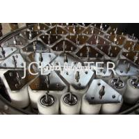 Quality Industrial High Flow Cartridge Filter Housing For Residential Drinking Water wholesale